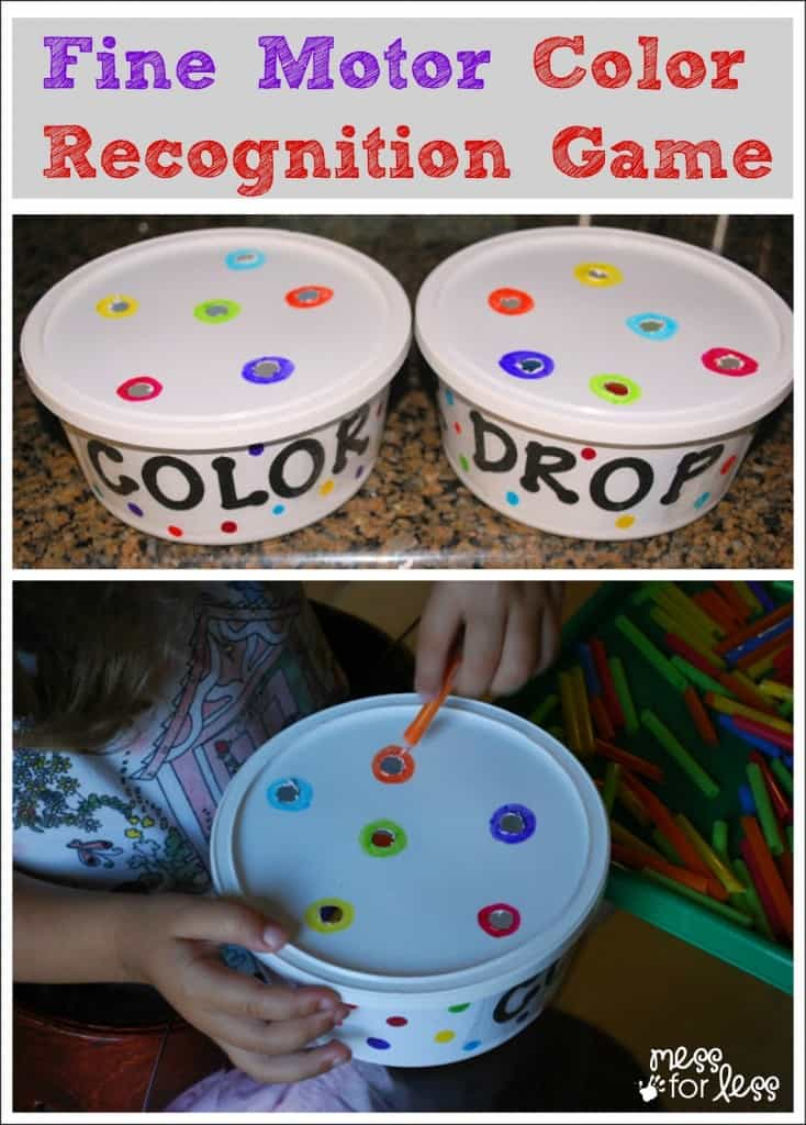 Fine-motor-color-recognition-game.jpg