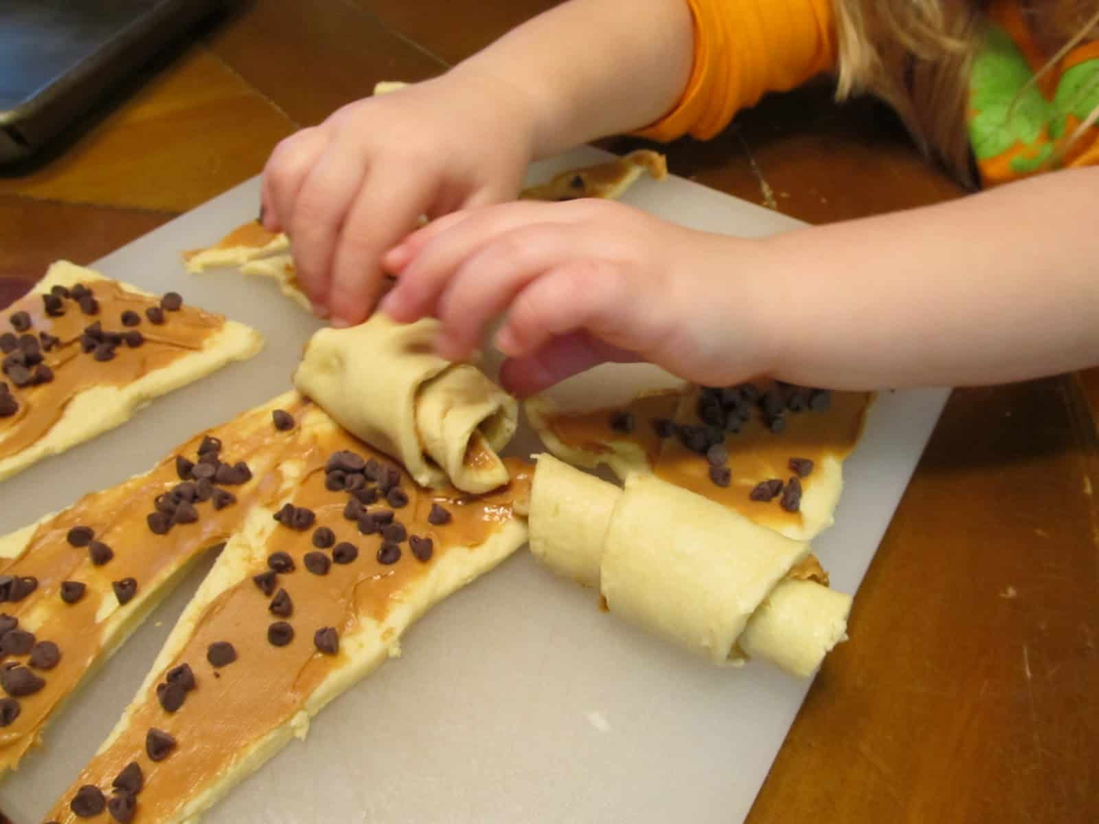 Show Kids They Matter in the World by Teaching Them to Cook You and Your Kids Deserve Confidence in the Kitchen. Kids Cook Real Food is an online video eCourse helping kids .