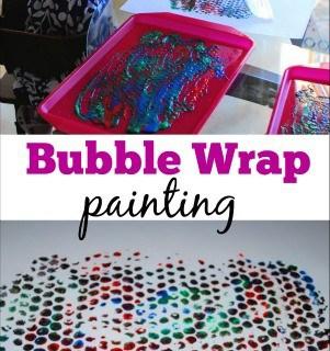 bubble-wrap-art-prints