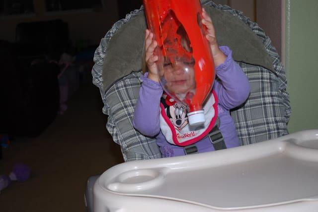 kids halloween activity