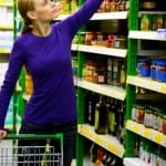 Thrifty Thursday – How to Shop For Groceries Part 2