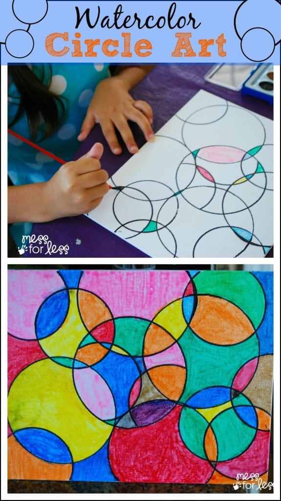 art-projects-watercolor-circle-art1 (1)