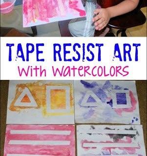 tape-resist-art (1)