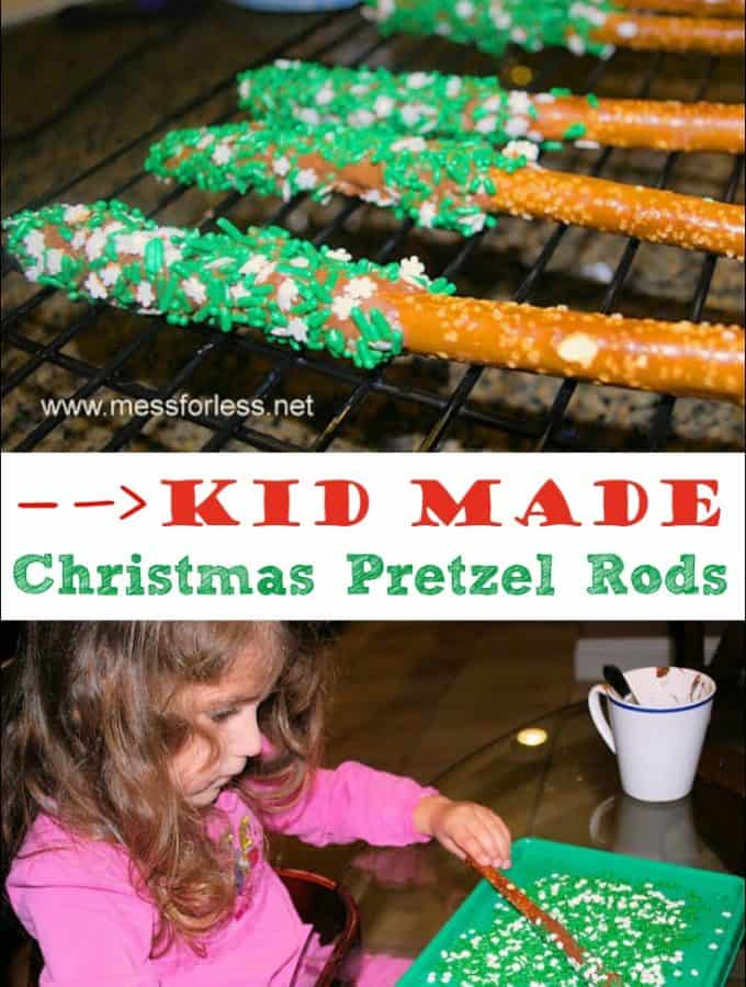 chocolate-dipped-pretzel=rods-image
