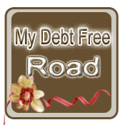 Thrifty Thursday – Save Money Holiday Shopping – Guest Post from My Debt Free Road