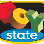 Review: Toy State Cars and CAT Construction Toys