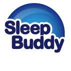 SleepBuddy