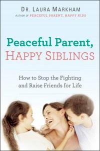 amazon-peaceful-parent
