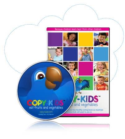 copykids, copy-kids, copy kids