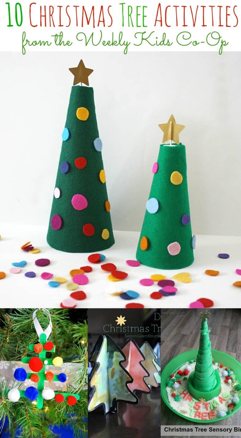 Easy DIY Advent Calendar And 35 Advent Calendar Ideas