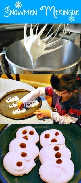 snowmen-meringue-recipe
