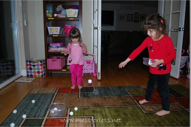 Math Games for Kids, #Math, #kids