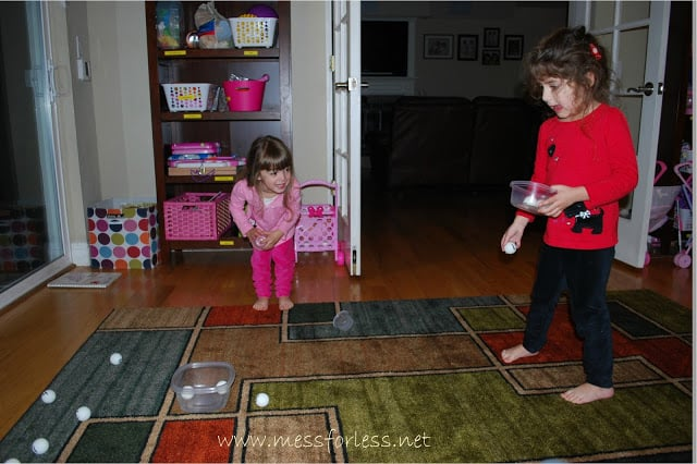 Math Games Fun, #math