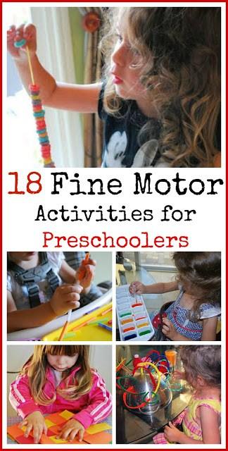 rp_Fine_motor_activities_for_Preschoolers.jpg