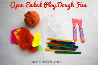 Playdough games, #playdough
