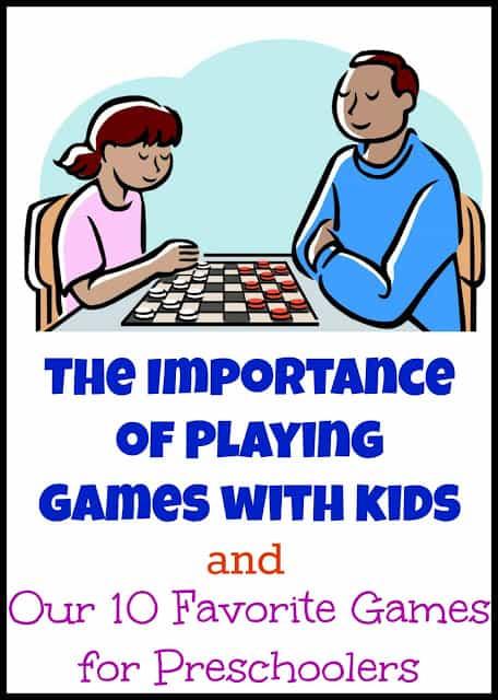 rp_games_for_kids.jpg