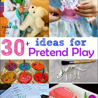 pretend-play-ideas