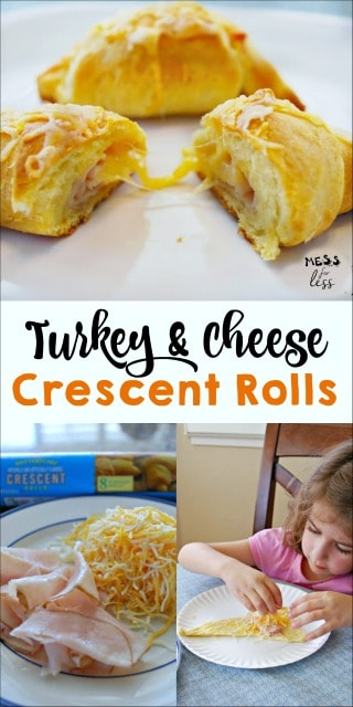 turkey-and-cheese-crescent-roll-recipe