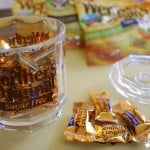 Guilt Free Candy – Werther's Original Sugar Free Candy