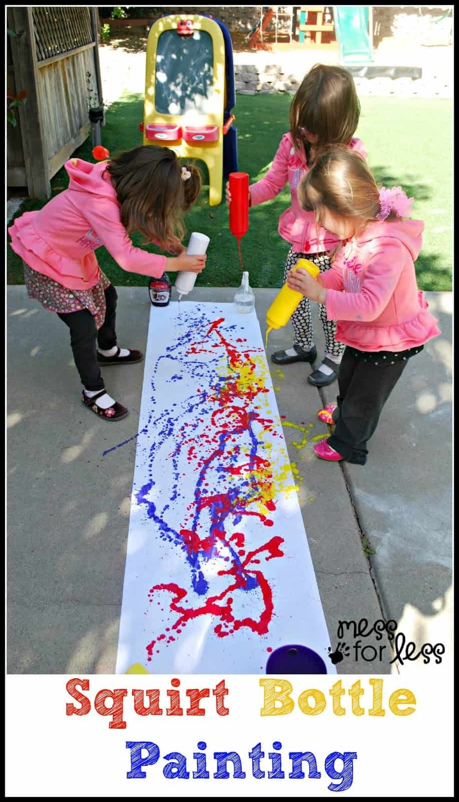 Can You Add Water To Tempera Paint