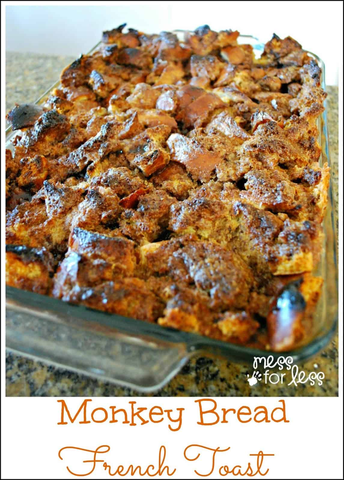 Monkey Bread Recipe Crock Pot