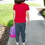 Helping a Shy Child Prepare for Kindergarten – Get Ready for K Through Play