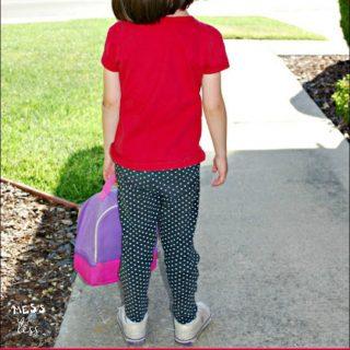 Helping the Shy Child Prepare for Kindergarten