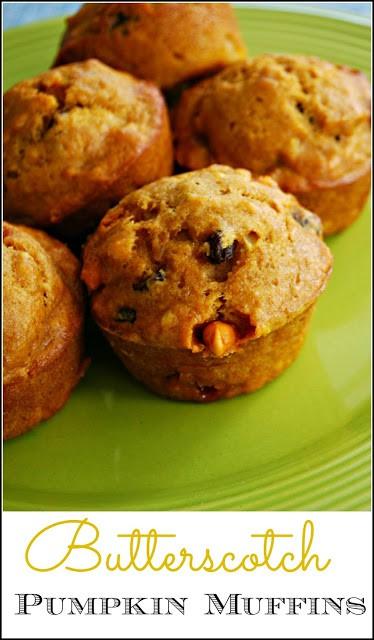 rp_Butterscotch_pumpkin_muffins_1.jpg