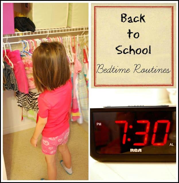 rp_bedtime_routines.jpg