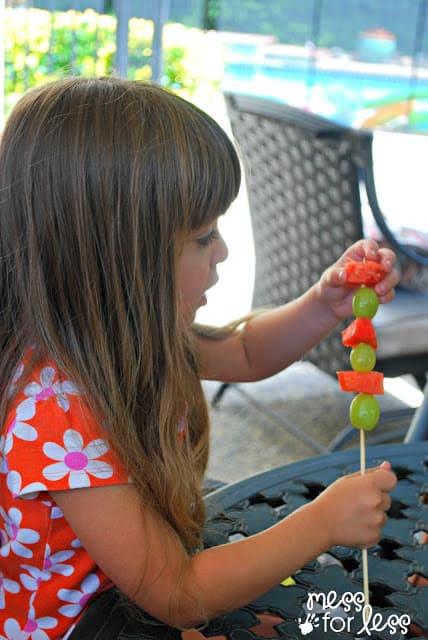 Kids love Fresh Finds #shop