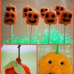 10 Halloween Activities and Treats