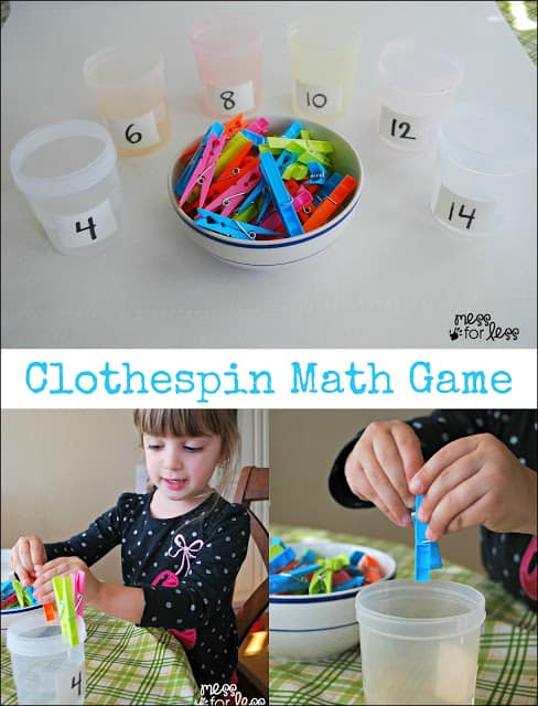 rp_Clothespin_math_game_preschool.jpg