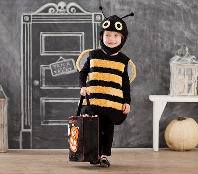 You will need  sc 1 st  Mess for Less & DIY Paper Mache Beehive: Bumblebee Costume Accessory - Mess for Less