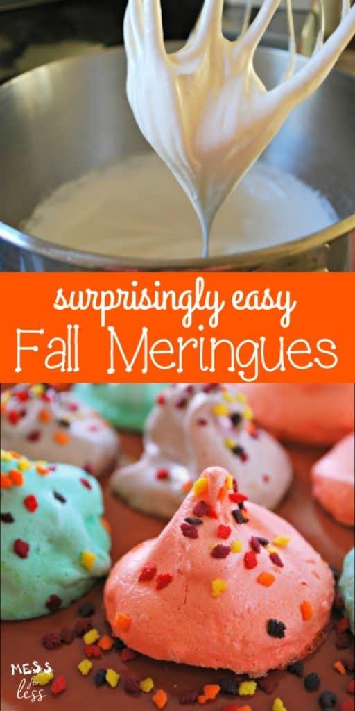 fall-meringue-recipe