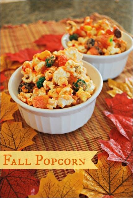 rp_fall_popcorn1.jpg