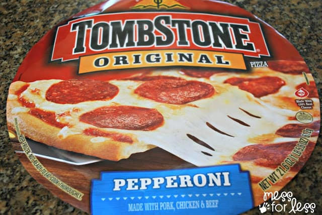 tombstone pizzas #shop