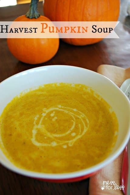 rp_Harvest_pumpkin_soup.jpg