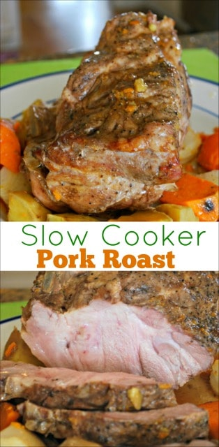 slow-cooker-pork-roast-2
