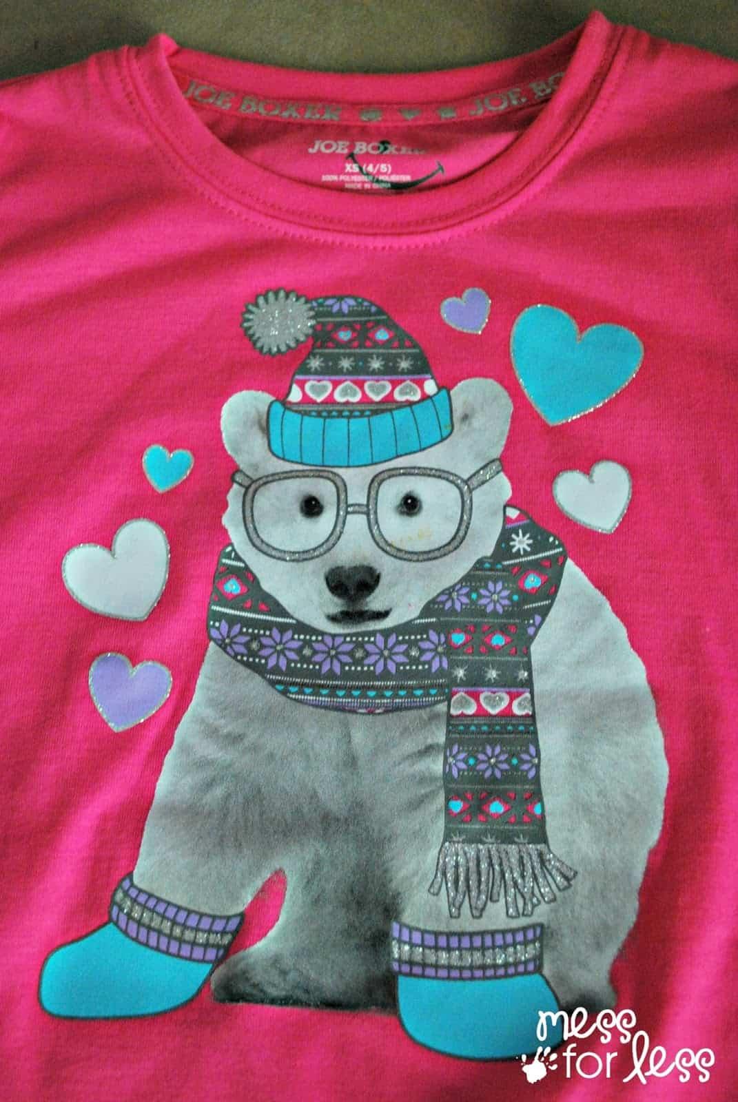 Polar Bear Pajamas #shop #ThisisStyle #Cbias