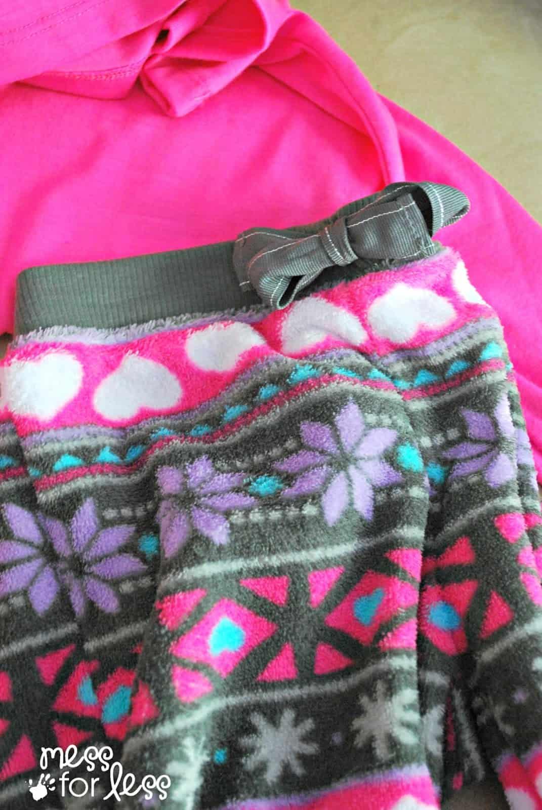 pajama from sears #shop #ThisisStyle #Cbias