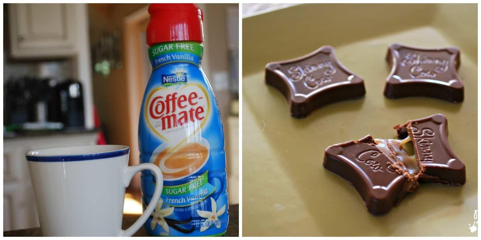Coffee-mate #WowThatsGood #shop #cbias