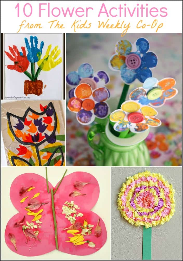 rp_10-flower-activities.jpg