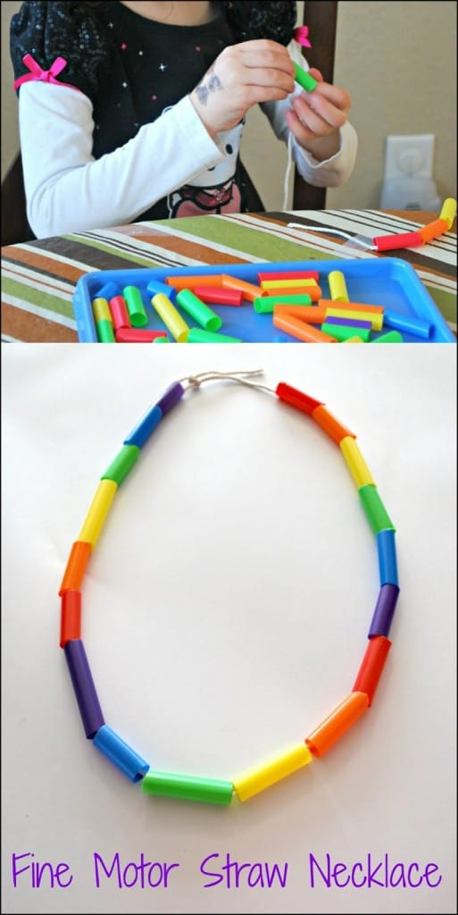 rp_fine-motor-straw-necklace.jpg
