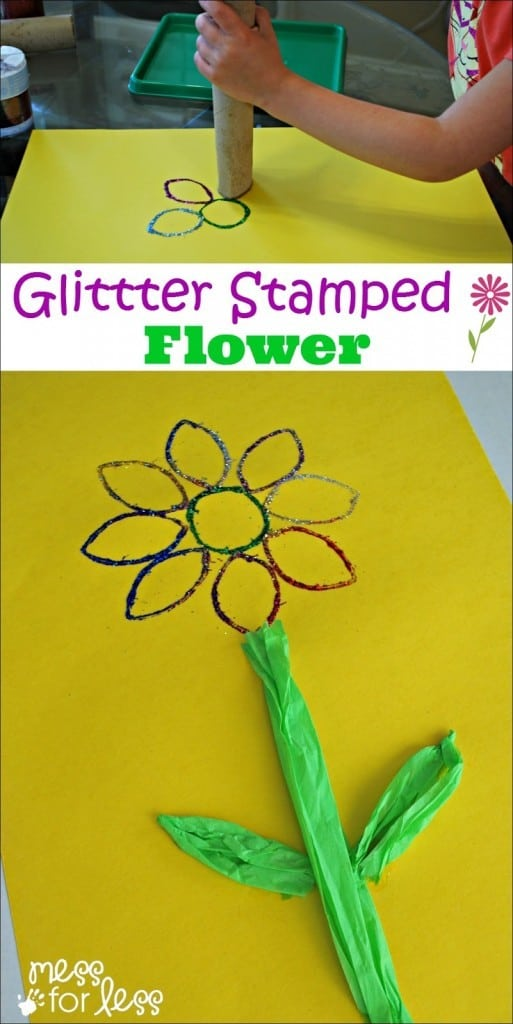 glitter-flower-art-for-kids2-513x1024