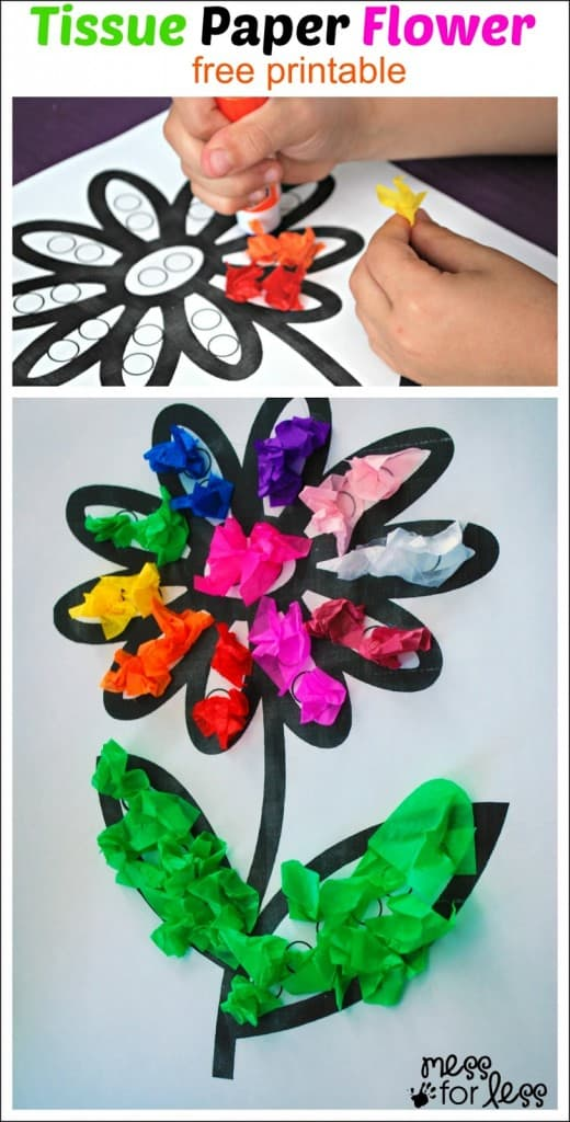 tissue-paper-flower-free-printable