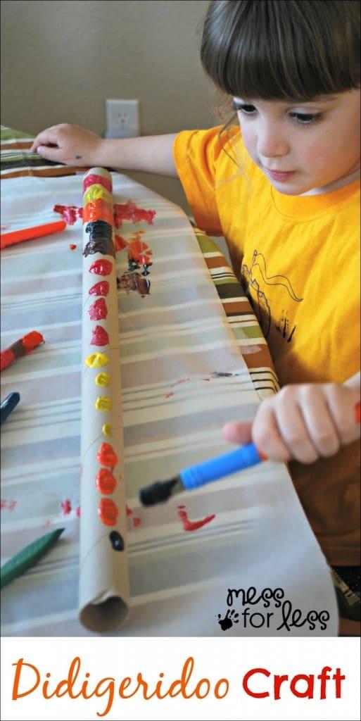 Making Music Homemade Harmonica Mess For Less