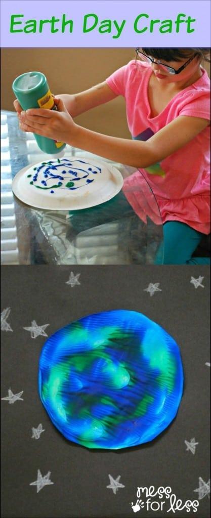 earth-day-activity