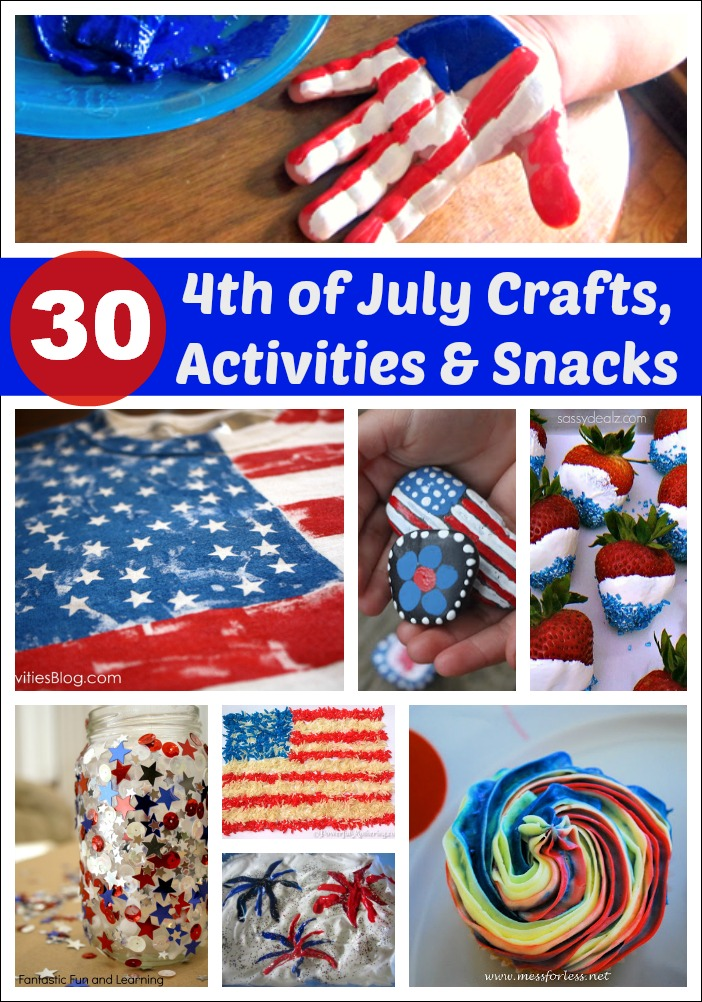 rp_4th-of-july-crafts-activities-and-snacks.jpg