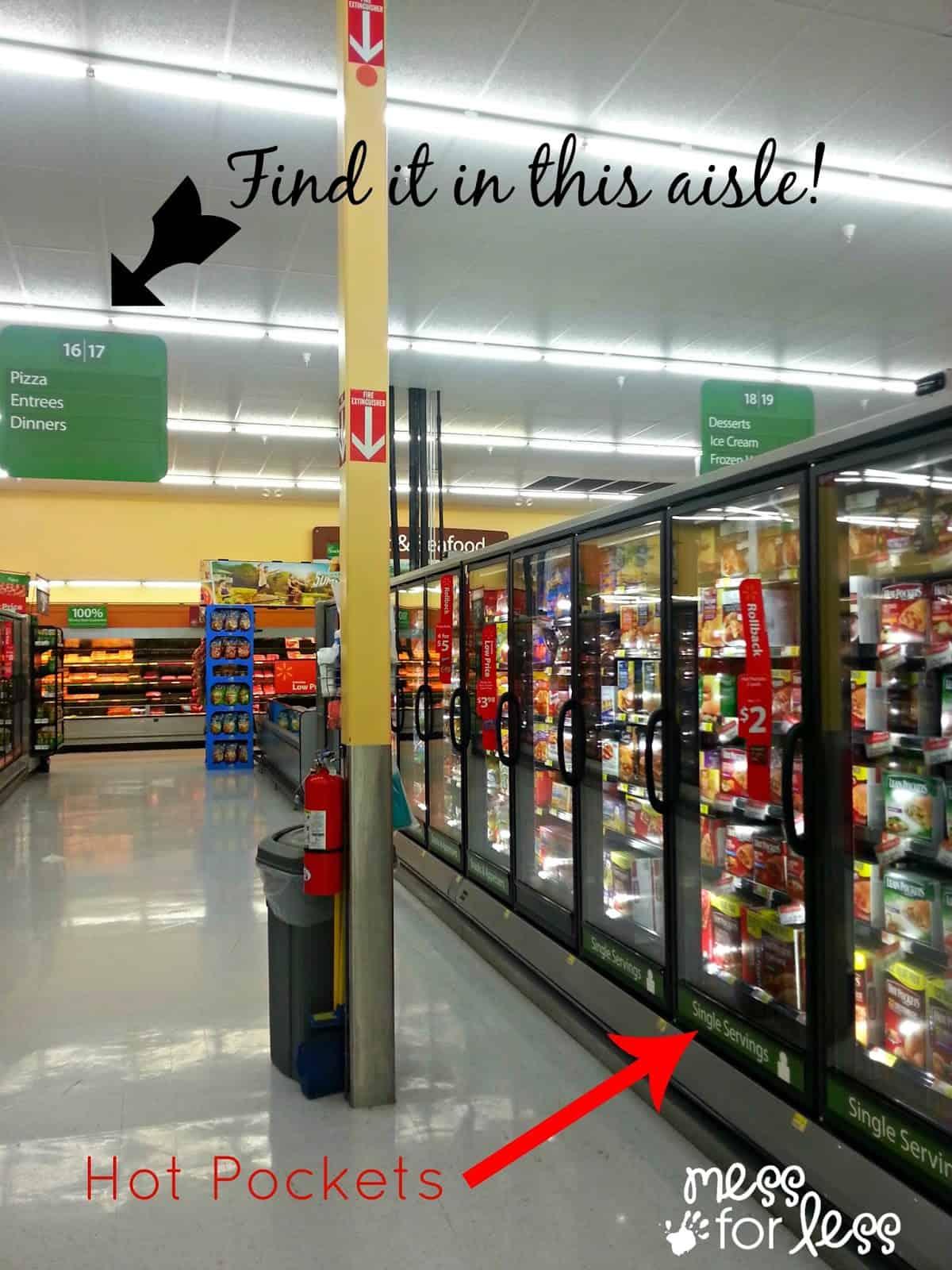 Walmart #shop #SummerGoodies #cbias