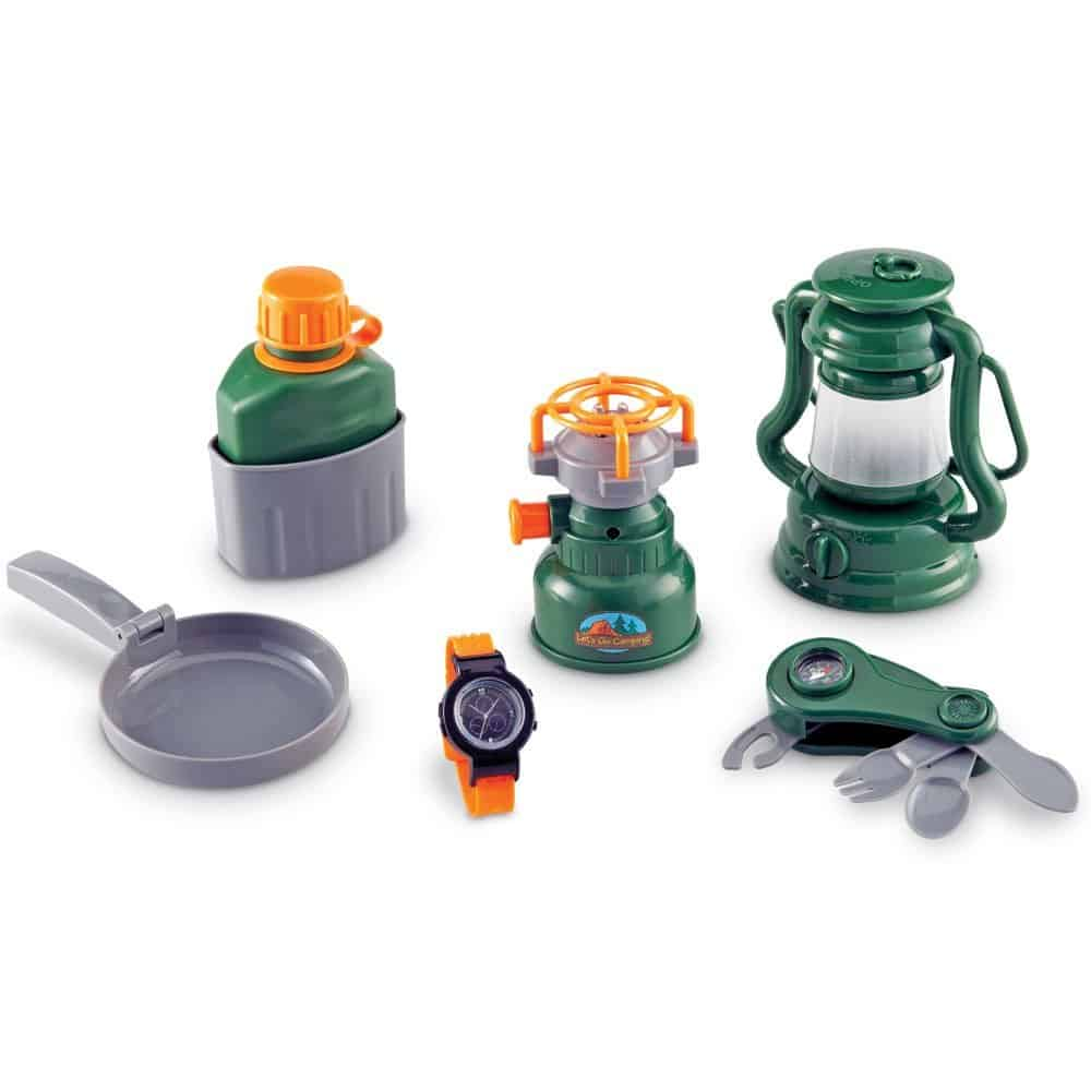 the 20 best outdoor toys for summer mess for less